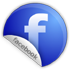 Suivez nous sur la page Facebook de papeteriedelaloge