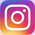 Suivez nous sur la instagram